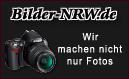 Bilder-NRW.de (Frank Grootaarts) - Eventfotos - Werbefotos - Portraits - Dienstleistungen